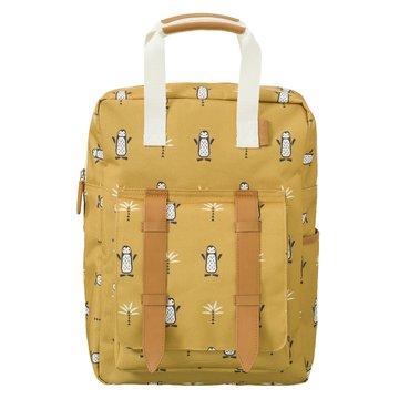 Fresk Duży plecak Pingwin FRESK