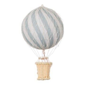 Filibabba Balon 10 cm Dark Mint FILIBABBA