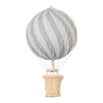 Filibabba Balon 10 cm Dark Mint FILIBABBA