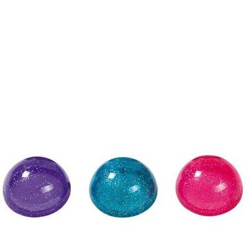 Goki® - Skaczący krążek, Goki 15088