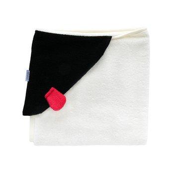 LullaLove, Ręcznik MRB towel