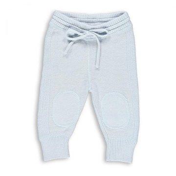 Baby's Only, Spodenki, Błękitne, rozmiar 56 SUPER PROMOCJA -50% BABY'S ONLY