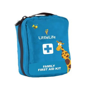 Apteczka LittleLife Mini First Aid Kit 2017