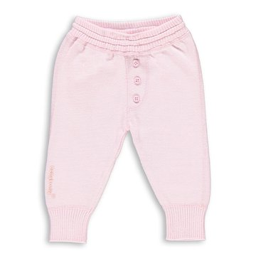 Baby's Only, Spodenki, Różowe, rozmiar 62 SUPER PROMOCJA -50% BABY'S ONLY