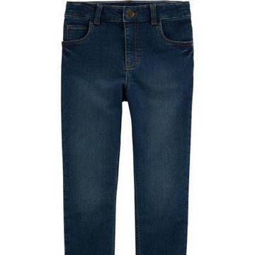 Carter's - Jeansy straight - 134 cm