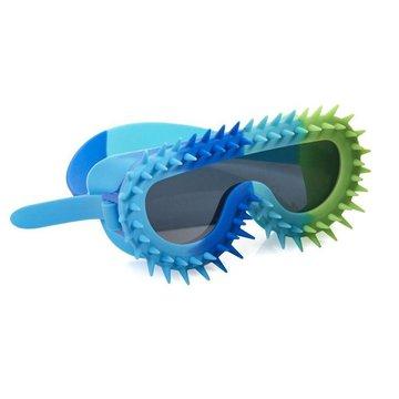 Maska do pływania, Morski Potwór, Bling2O Bling2o