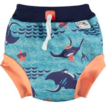 Close, Pieluszka do pływania, Manta Ray, XL CLOSE
