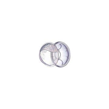 AVENT SCF157/02 Muszle laktacyjne