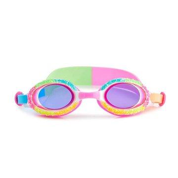 Okulary do pływania Pop Rocks, Bling2O Bling2o