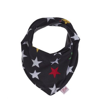 My Bag's Bandana My Star's black MY BAG'S