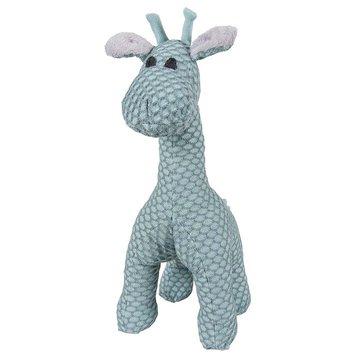 Baby's Only, Sun Żyrafa stojąca, 55 cm, kamienna zieleń, WYPRZEDAŻ -50% BABY'S ONLY