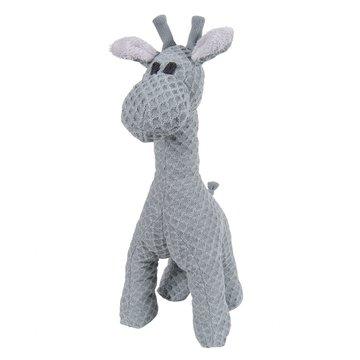 Baby's Only, Sun Żyrafa stojąca, 55 cm, szara, WYPRZEDAŻ -50% BABY'S ONLY