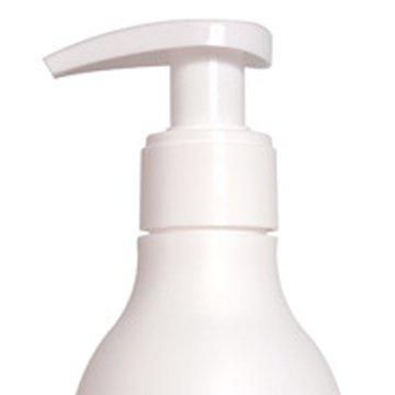 Coslys, Morelowa woda micelarna do mycia dla niemowląt i dzieci, 250 ml