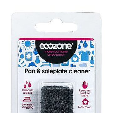 Ecozone, Myjka do mycia ciężkich zabrudzeń ECOZONE