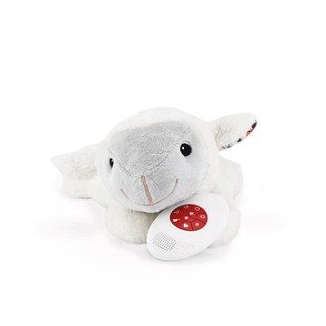 Zazu Kids - Zazu LIZ Szumiąca Przytulanka Owca