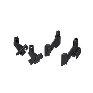 Thule Sleek - Adapter Kit THULE
