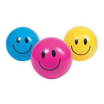 Goki® - Piłka z uśmiechem, GOKI-15293
