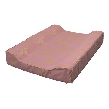 Filibabba Przewijak 62 x 50 x 10 cm Air Baloon Dusty Rose FILIBABBA
