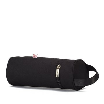 My Bag's Termiczny pokrowiec na butelkę Eco Black MY BAG'S