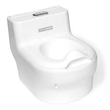 SKIP HOP - Nocnik mini toaleta Skip Hop