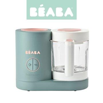 BEABA Babycook® Neo Eucalyptus Nowość Beaba