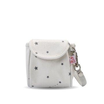 My Bag's Torebka na smoczek Constellations MY BAG'S