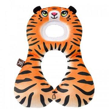Benbat Zagłówek Sawanna 1-4 Tygrys BenBat
