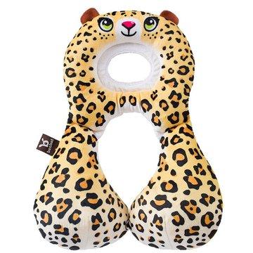 Benbat Zagłówek Sawanna 1-4 Leopard BenBat