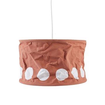 Kids Concept Abażur do Lampy Wiszącej Apri