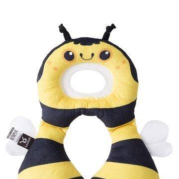 Benbat Zagłówek 1-4  Pszczółka HR305 BenBat