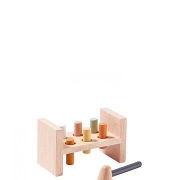 Kids Concept NEO Klocki z Młotkiem New
