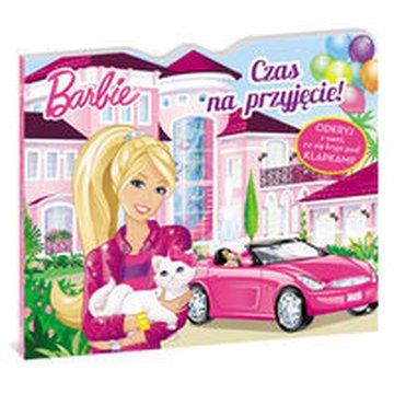 Ameet - Barbie. Czas na przyjęcie!