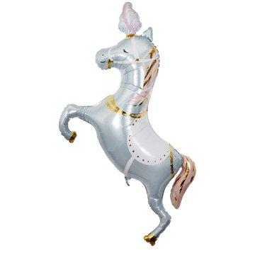 Meri Meri - Balon Koń cyrkowy