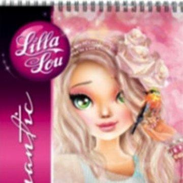 Wilga / GW Foksal - Lilla Lou. Romantic
