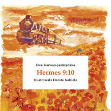 Akapit-Press - Hermes 9:10