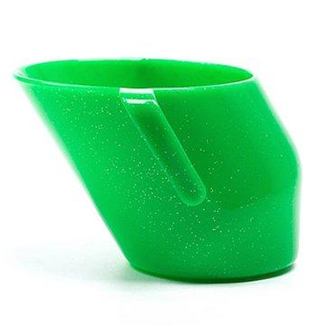 Bickiepegs - Kubeczek Doidy Cup - agrest z brokatem