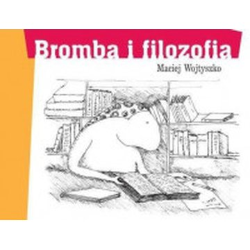 Czarna Owca - Bromba i filozofia