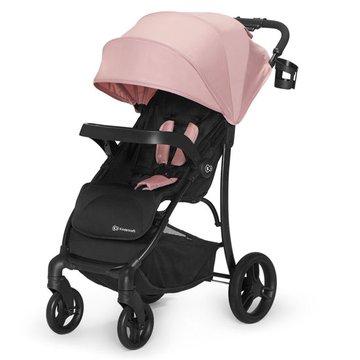 Kinderkraft spacerówka CRUISER pink