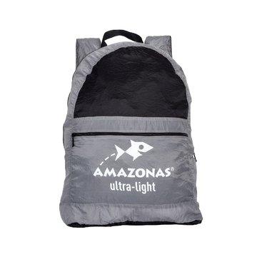 AMAZONAS - AZ-3080500 Plecak Adventure Stone