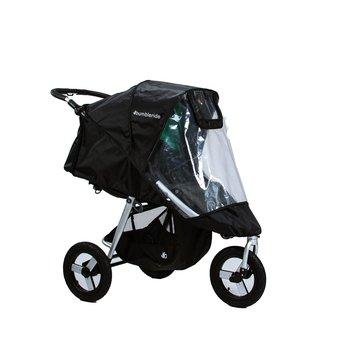 Bumbleride Folia przeciwdeszczowa do wózka Indie & Speed BUMBLERIDE