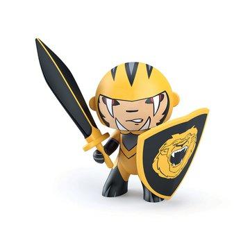 Djeco - Figurka rycerza WILD DJ06745