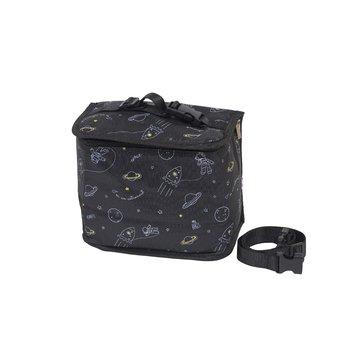 My Bag's Torba termiczna Picnic Bag Cosmos MY BAG'S