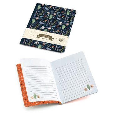 Djeco - Notes CAMILLE DD03564