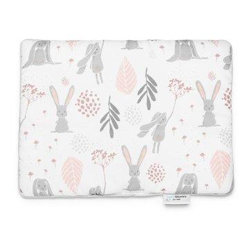ColorStories - Poduszka dla niemowlaka Bunny
