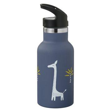 Fresk Termos 350 ml Żyrafa FRESK