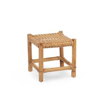 Childhome Krzesełko rattanowe Canné CHILDHOME