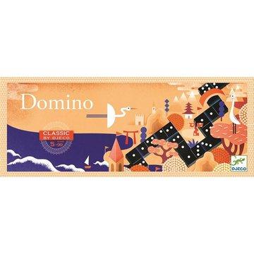 Djeco - Domino DJ05229