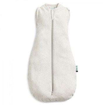 ergoPouch Otulacz Śpiworek 0-3M Grey