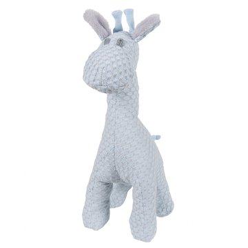 Baby's Only, Sun Żyrafa stojąca, 55 cm, błękitna, WYPRZEDAŻ -50% BABY'S ONLY