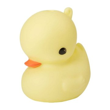 A Little Lovely Company - zabawka do kąpieli Kaczuszka